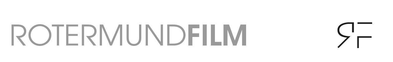 Rotermundfilm