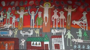 israelitischen krankenhaus hamburg